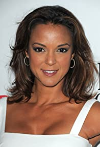 Primary photo for Eva LaRue