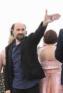 Valeriu Andriuta Picture