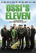 Ossi's Eleven
