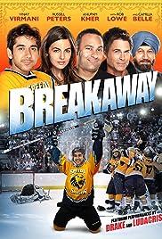 Breakaway (2011) Full Movie Watch Online Download thumbnail