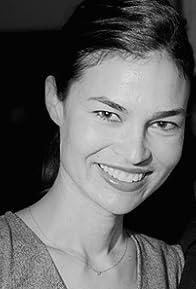 Primary photo for Danielle Renfrew Behrens