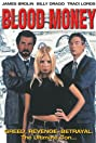 Blood Money (1996) Poster