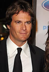 Primary photo for Rande Gerber