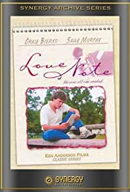 Love Note (1987)