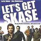 Let's Get Skase (2001)