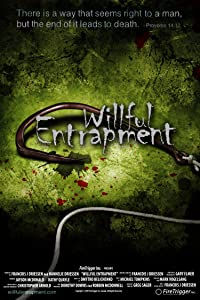 Search watchfreemovies Willful Entrapment [1020p]