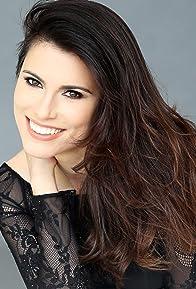 Primary photo for Milena Govich