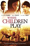 'Where Children Play' Clip Starring Teyonah Parris | Exclusive