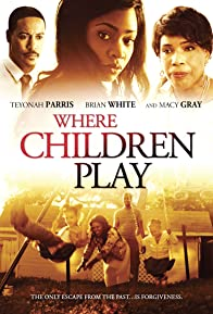 Primary photo for Where Children Play