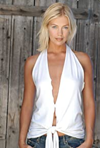 Primary photo for Kim Kindrick