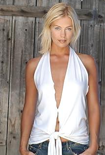 Kim Kindrick nude