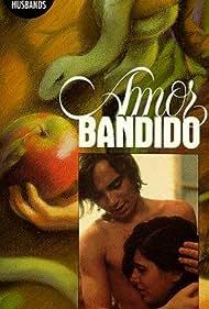 Paulo Guarnieri in Amor Bandido (1979)