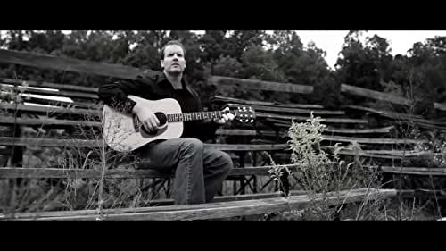"""""""Carrie James"""" -  A Music Video from the Film """"Red Dirt Rising"""""""