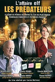Les prédateurs (2007)