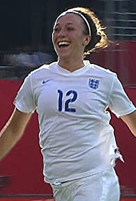 Primary photo for Lucy Bronze