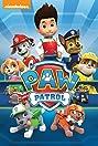 PAW Patrol (2013) Poster