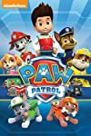 Kim Kardashian joins the star-studded cast of 'Paw Patrol'