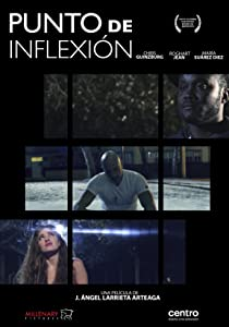 Full online english movie watching Inflection Point Mexico [360x640]