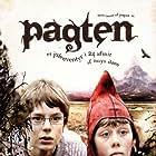 Pagten (2009)