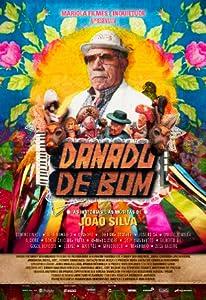 Doit regarder des films anglais Danado de Bom [mp4] [WQHD], Deby Brennand