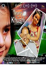 Tears in Khushi