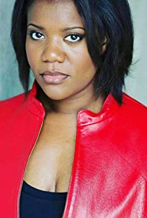 Tamica Wiley Picture