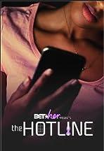 BET Her Presents: The Hotline
