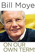 On Our Own Terms: Moyers on Dying