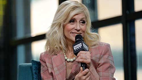BUILD: Judith Light on the Importance of Listening