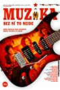Music (2008) Poster