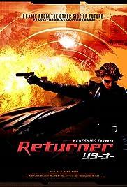 Returner (2002) Ritânâ 720p