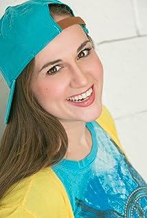 Madison Brunoehler Picture