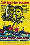 Official Us Trailer for Submarine Thriller 'Torpedo U 235' from Belgium