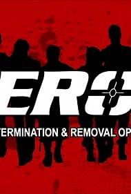 Zeros (2012)