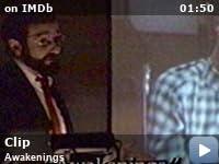 awakenings 1990 full movie download