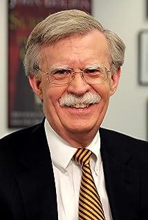 John Bolton Picture