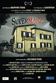 Supermanz (2014)
