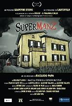 Supermanz