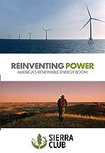 Reinventing Power: America's Renewable Energy Boom
