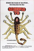 Scorpio '70