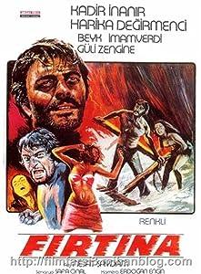 Movies 4 free download Firtina Turkey [480i]