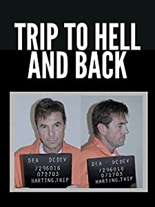 Sites to download full english movies Trip to Hell and Back USA [720x594]