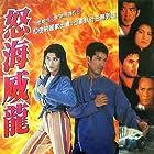 No hoi wai lung (1995)