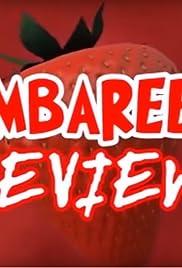 Jambareeqi Reviews Poster