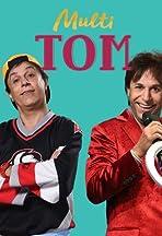Multi Tom