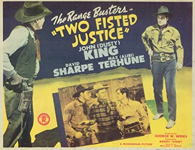 Two Fisted Justice full movie download in hindi