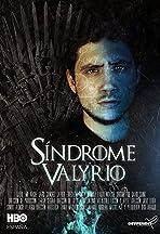 Síndrome Valyrio