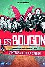 Les Bougon (2008) Poster
