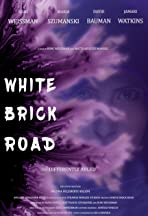 White Brick Road