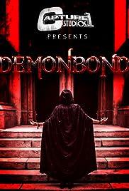 Demonbond Poster